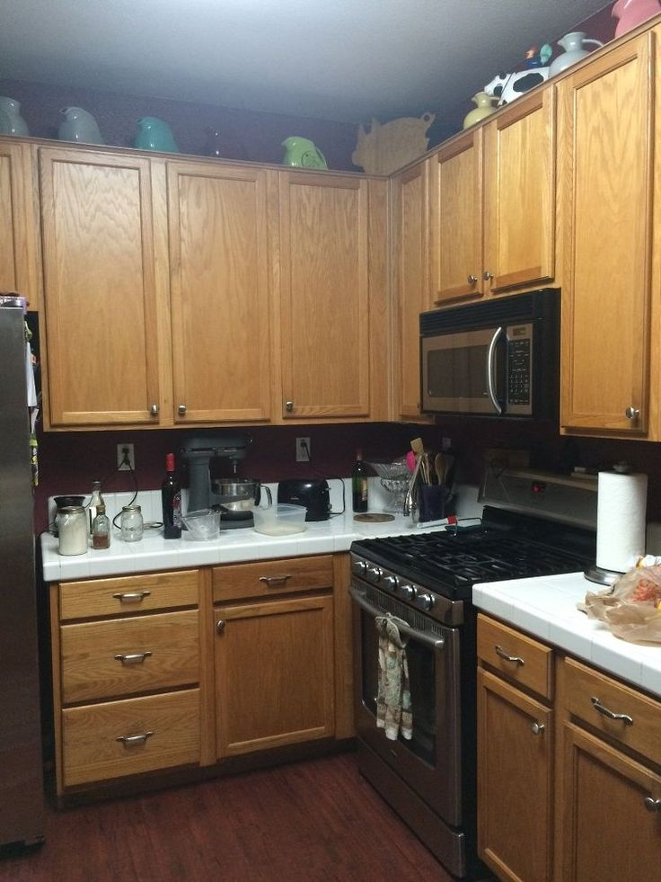 Kitchen Cabinets Facelift 288 best home repair images on pinterest