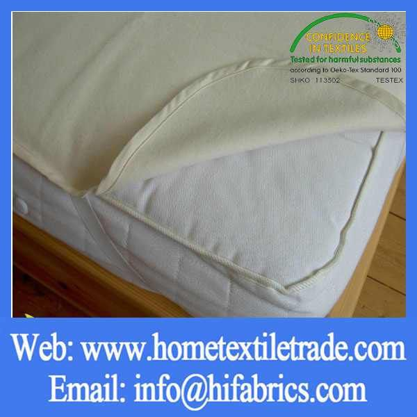 Polyester Hotel Mattress cover Protector With Waterproof Function in Boise     https://www.hometextiletrade.com/us/polyester-hotel-mattress-cover-protector-with-waterproof-function-in-boise.html