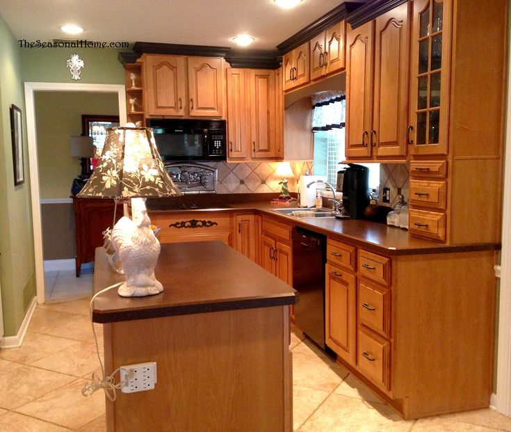 Kitchen Remodeling Leads. Cabinets Should You Replace Or Reface Diy ...