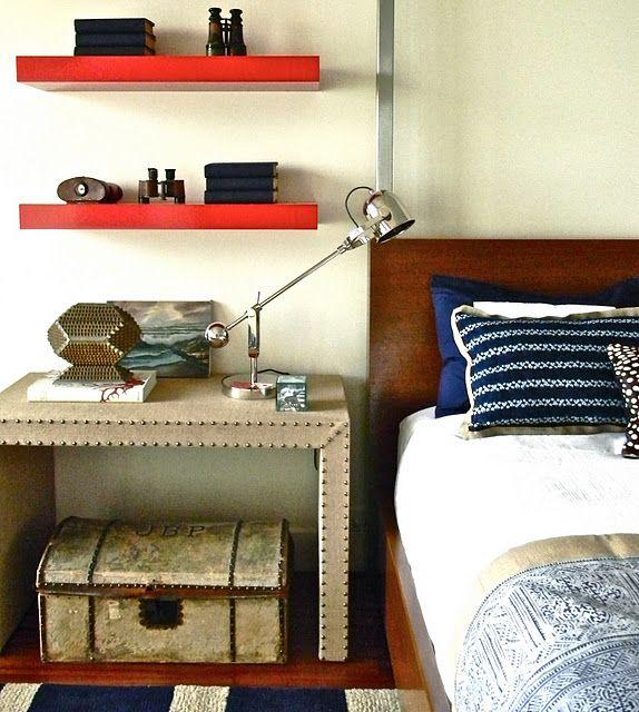 Best 90 Best Images About T**N Boy Bedroom Ideas On Pinterest 400 x 300