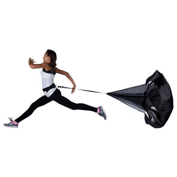 Spirit Fitness Parachute