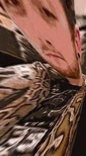 TEMIBLE INTIMIDAD CON ANACONDA// Leo en la prensa ¿serpiente de verano? noticia por demás aterradora que un chico de Florida ha perecido en la flor de la edad —22 años— tratando en desflorar a su anaconda. ¿Llevar a extremo pasión por animales hasta el punto de cepillarse a ofidio?; debió tener en cuenta que el orgasmo en tal tipo de amantes serpentinas son múltiples, intensos y salvajes en un juego fatal de am…—…