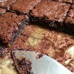 A jó brownie
