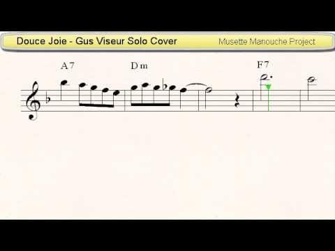 free pdf piano chopin fantasie impromptu op 66