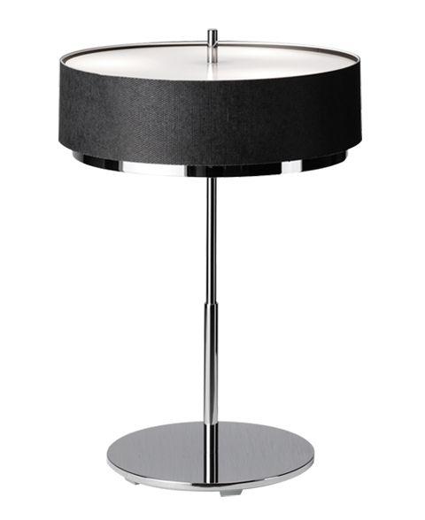 Lovely Jetzt bei Desigano Iris Tischleuchte Tischleuchten von Estiluz ab Euro