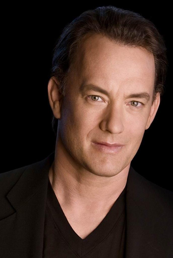 TOM HANKSFavorite Actor, But, Forrest Gump, American Actor, Famous People, Movie Stars, Celebrities, Tom Hanks, Favorite People