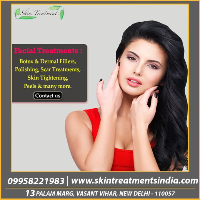 Specialist Surgeon Dr Kashyap  Clinic India: Information about Non Surgical Treatments: Best No...
