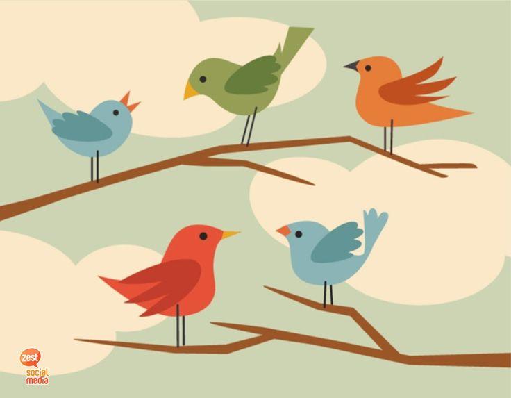 Τα Facebook posts της σελίδας σου εμφανίζονται σε πολύ μικρό ποσοστό των fans σου! Πως μπορείς να αυξήσεις την οργανική αναμετάδοση τους;  - συνόδευσε τα posts σου με φωτογραφίες ή video  - δοκίμασε να δημοσιεύσεις posts και εκτός των ωρών αιχμής  - αναδημοσίευσε τα πιο δημοφιλή σου post  #socialmediatip #socialmediamarketing