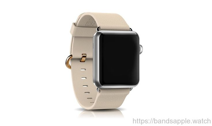Classic Buckle for apple watch Series 2 band strap for iwatch genuine leather band silver and gold clasp //Price: $37.14 & FREE Shipping //     #apple #watch #applewatch #ios #band #watchband #strap #bracelet #applewatch #applewatchband