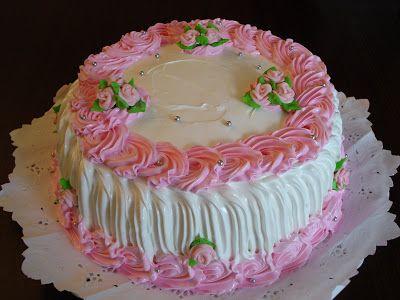 imagenes de tortas decoradas - Buscar con Google