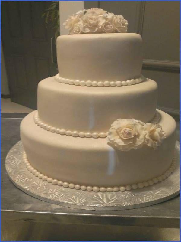 Image Result For Walmart 3 Tier Wedding Cake Images Wedding Cake Toppers Wedding Cake Images Walmart Wedding Cake