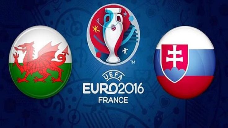 Wales 2-1 Slovakia Highlights All Goals - GROUP B EURO 2016. UEFA EURO 2016,UEFA EURO 2016 Highlights,EURO 2016 song,EURO 2016 qualifiers highlights,EURO 2016 predictions,EURO 2016 france,EURO 2016 intro,EURO 2016 preview,EURO 2016 all goals,EURO 2016 best goals,EURO 2016 documentary