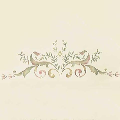 110 best PARAVENTS images on Pinterest Folding screens, Decorative
