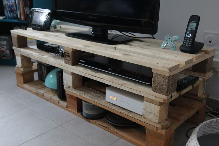 8 best maison images on Pinterest Woodworking, Bottle and Build