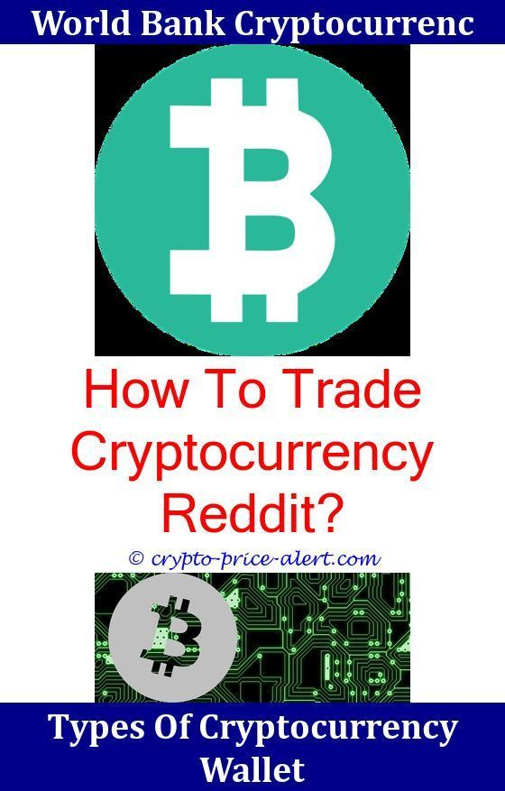 bitcoin trading wiki