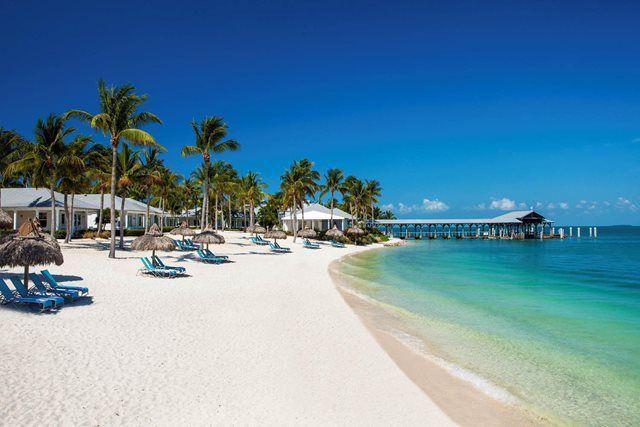 Sunset Key Resort Key West Florida Keys Resorts Key West Resorts Southernmost Beach Resort