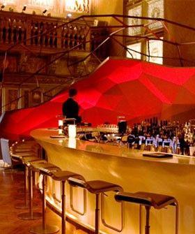 Best 25 Restaurants in new york ideas on Pinterest Restaurants