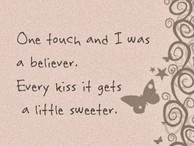 Just a lonely girl *: Let me be the one to lift your heart up and save your life. #1D #OneDirection #directioner #lyrics #quote #text