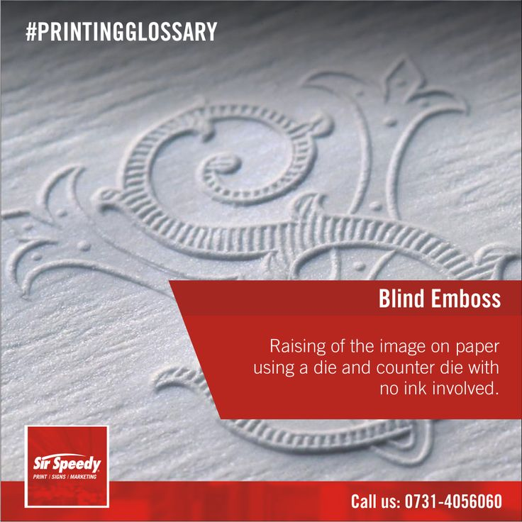 18 best Printing Glossary images on Pinterest Indore, Dish and - staples resume printing