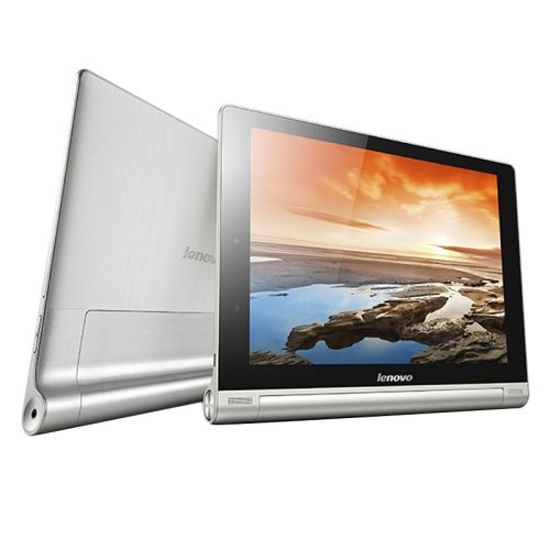 [$93.03] Lenovo YOGA Tablet 10 HD+ Tablet PC 16GB