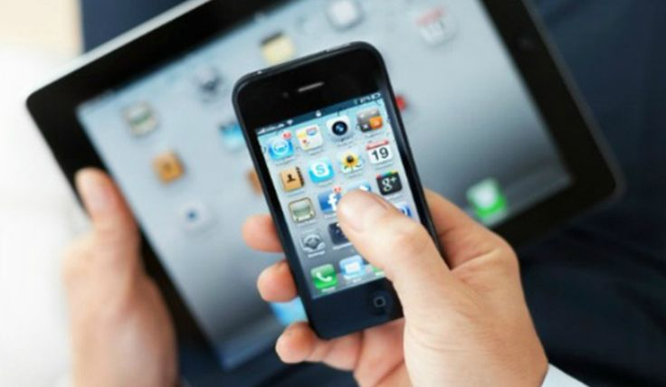DEADONBLOG.COM: Choosing the Right Mobile App Vendor for your Mobi...
