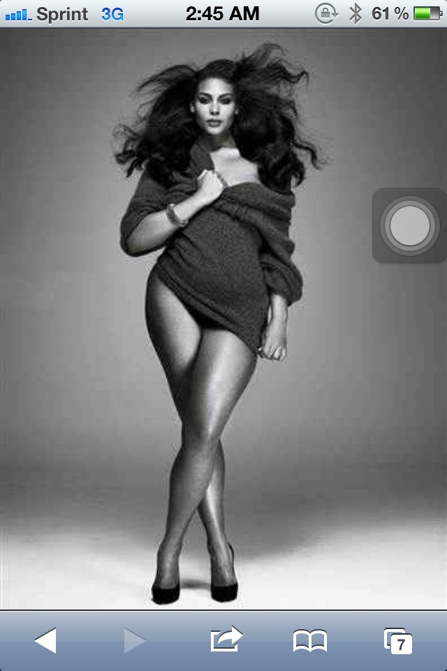 Pin by April ConstantlyShopping on Plus Size Poses & Photo ...