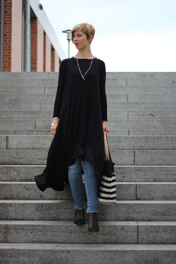 1000  ideas about Dress Over Pants on Pinterest | Teacher Fashion ...