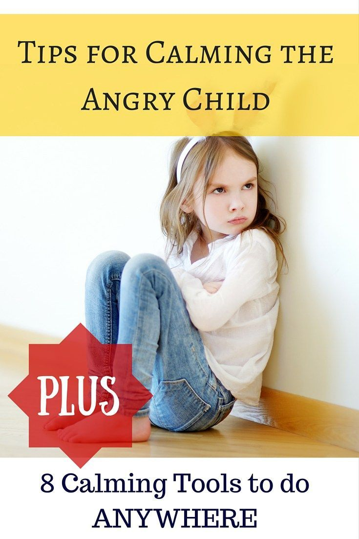 how to help a child that cuts themselves