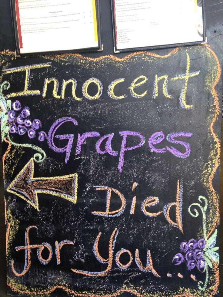 Paint. Drink. Have Fun. #PinotsPaletteBricktown  www.pinotspalette.com/Bricktown