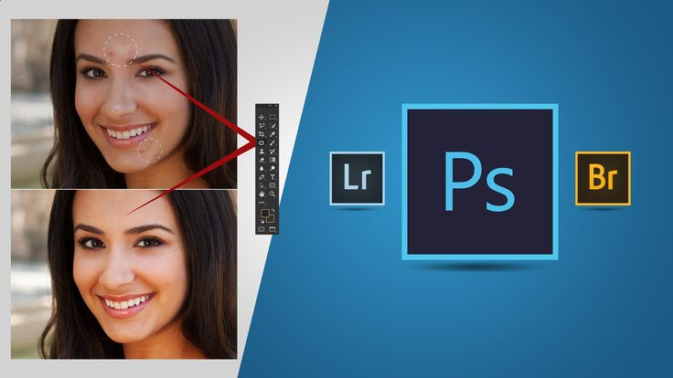 Learn how to use #Adobe #Photoshop and master the photo editor in this advanced #Photoshop online training tutorial. #Eduonix www.eduonix.com/... net629.com/...