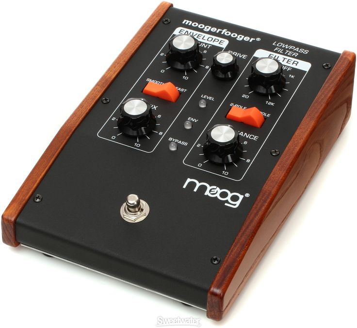 moog moogerfooger mf 101 lowpass filter pedal itsguitar com guitar pedals guitar effects. Black Bedroom Furniture Sets. Home Design Ideas