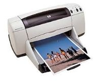 HP Deskjet 940c Driver Software Download for Windows 10, 8, 8.1, 7, Vista, XP and Mac OS  HP Deskjet 940c has a stunning print capability, this printer is able to print with sharp and clear results either when printing a document or image.In addition, HP Deskjet 940c replacement ink cartridge / ...