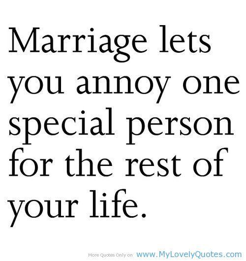 #funny #laugh #joke I always annoy my husband lol