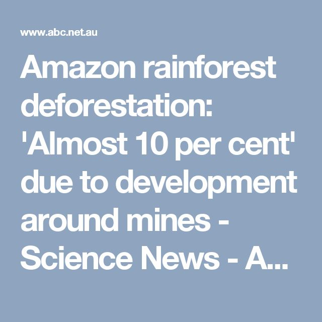 URGENT -follow the timeline on the satellite images - no lying here! Shows the Amazon being TRASHED as we can see. A whole precious ecosystem being wiped out. We will begin to pay a heavy price very soon! Fight folks and share widely please! URGENT!