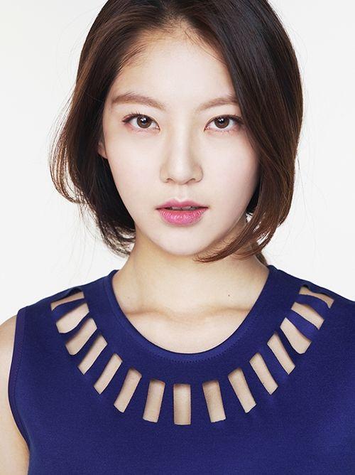 Gong Seung Yeon - Buscar con Google