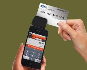 credit card business risk