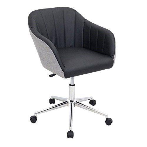 Moderne Bürostühle 13 besten chair bilder auf armlehnen büros und bürostühle