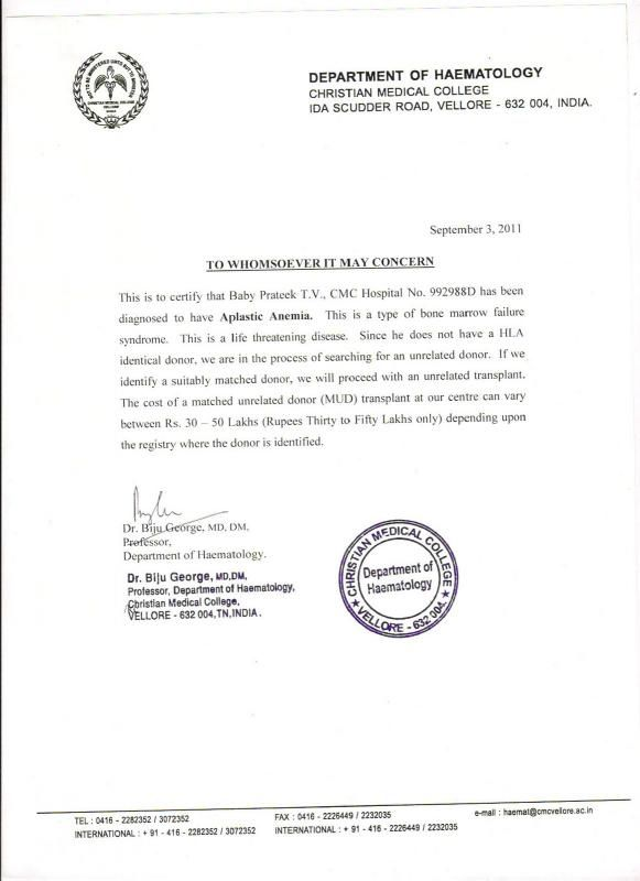 Sample Letter From Doctor About Medical Condition Medical