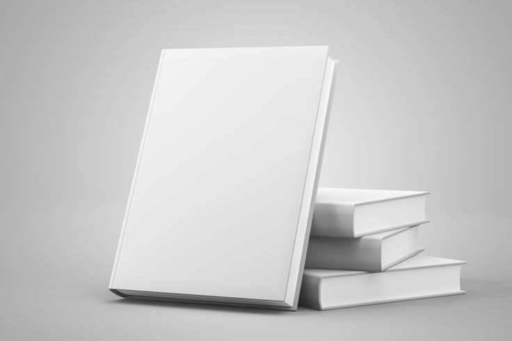 Blank Book Cover Template Psd ~ Blank book cover psd pixshark images galleries