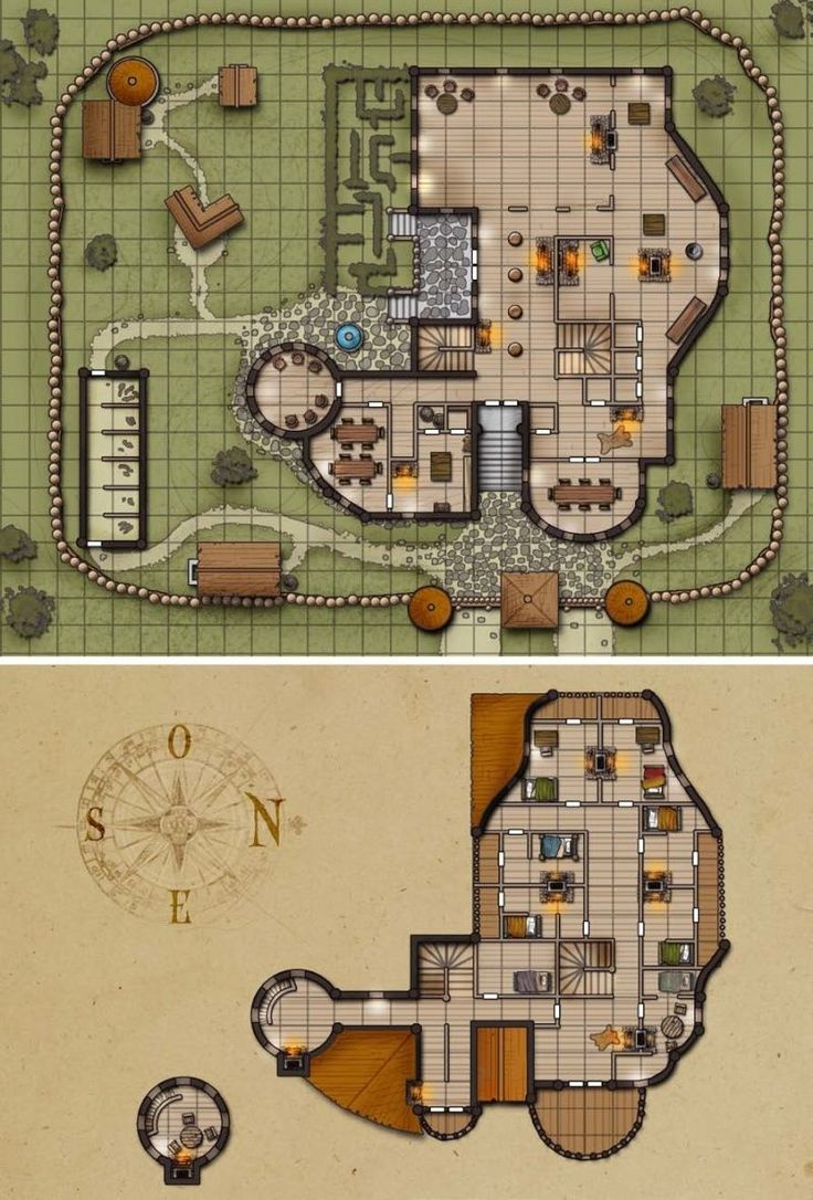 17 Best Images About Fantasy Rpg Maps On Pinterest Caves Shadowrun And Fantasy Map Maker