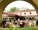 Caramoor Center for Music and the Arts   Testimonials