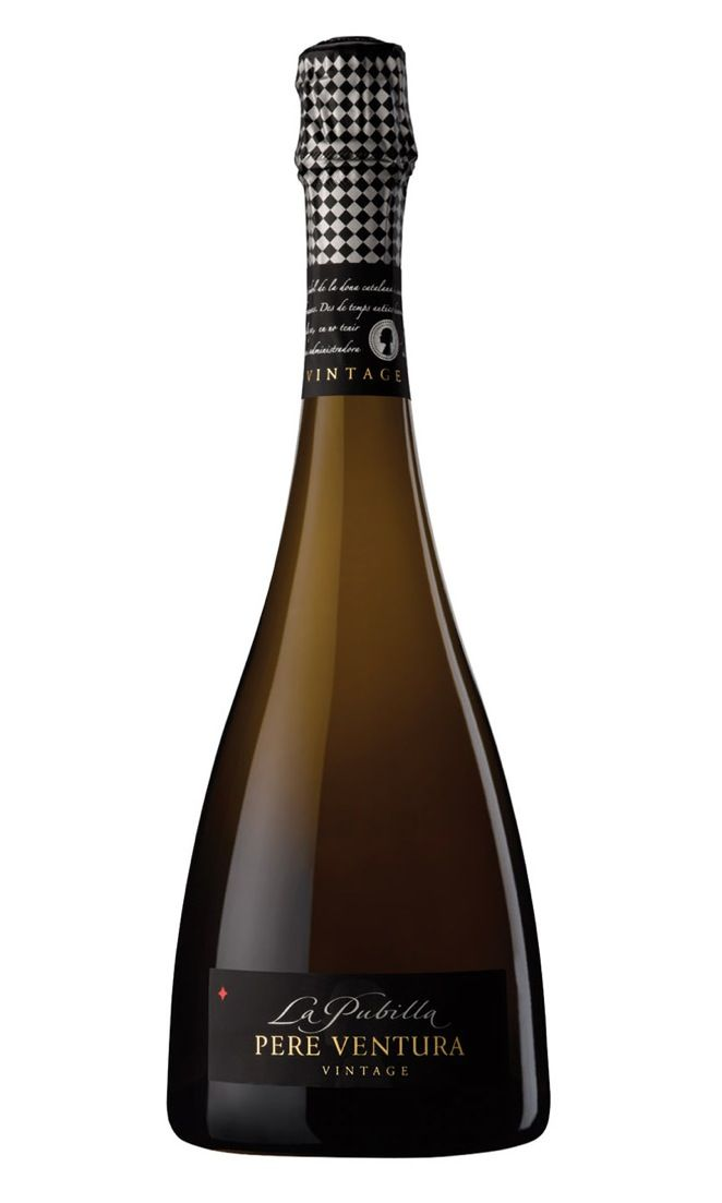 #taninotanino #wine #vinosmaximum