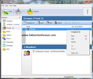 smscaster free download with keygen, smscaster free download for pc full version,