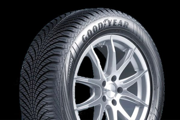 Deals And Special Offers On Tyres, MOT's And More