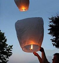 lanterne-cinesi-1.jpg
