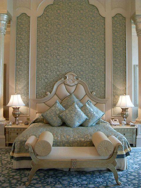 Abu Dhabi Emirates Palace Hotel Dubai Uae Pinterest
