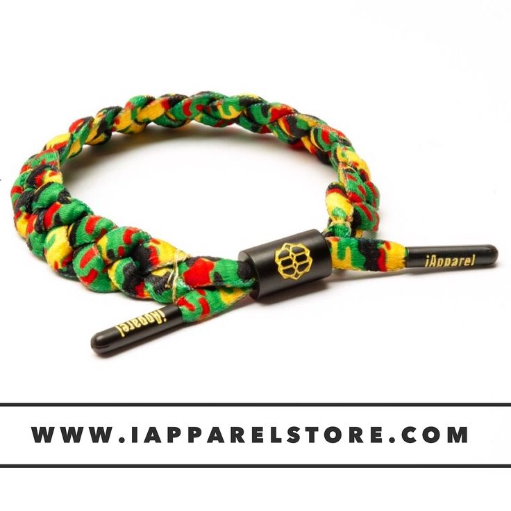 Get this Rasta Synergy Bracelet by @iapparel  for $8.99 only (with Shipping Worldwide) . MADE: California, USA ONLINE SHOP: www.iApparelstore.com . #rasta #moda #bracelet #bobmarley #iapparel #onelove #peace #lads #spiritual #rastafari #skategram #jah #synergy #accessories #rastafarimovement #onelove #babylon #skate #ootd #skater #reggae #dreadhead #weed #rastafarian #skateboard #bmx #skateboarding #dreadlocks #bracelets @iapparel_cali_