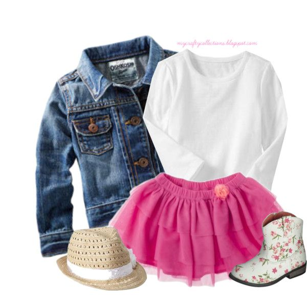 Toddler Girl S Outfit Fedora Amp Boots Lil Munchkin S