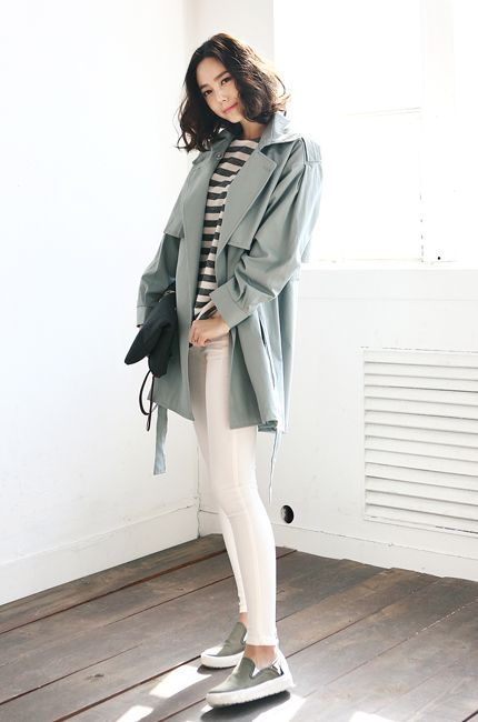 korean online wholesale clothing shopping