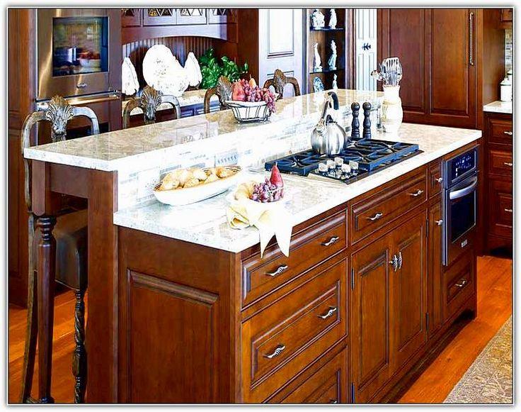 best 20 kitchen island with sink ideas on pinterest kitchen island sink kitchen islands and. Black Bedroom Furniture Sets. Home Design Ideas